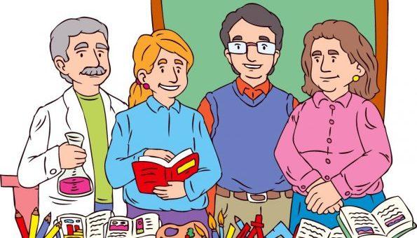 ¿Cuándo es válido un traslado extraordinario de docentes?