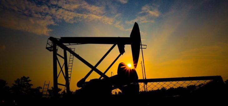 ¿Es admisible la huelga en el sector Petróleo?