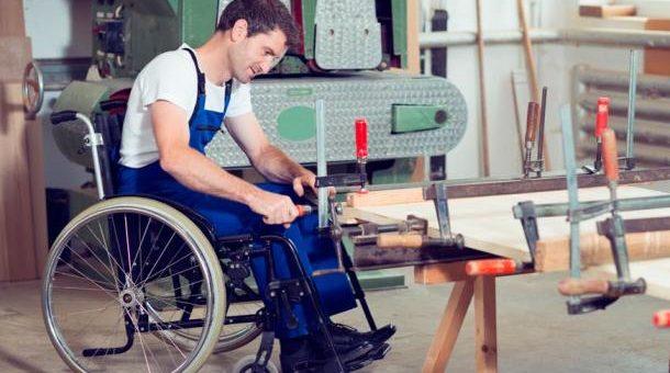 ¿Cómo me pensiono por invalidez si no cumplo con las semanas cotizadas?