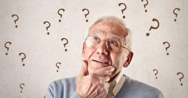 Soy pensionado ¿Puedo solicitar la pensión de sobrevivientes si mi cónyuge fallece