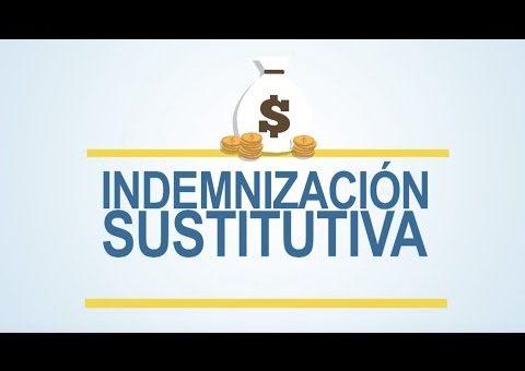 ¿Quienes pueden solicitar a Colpensiones la indemnización sustitutiva?