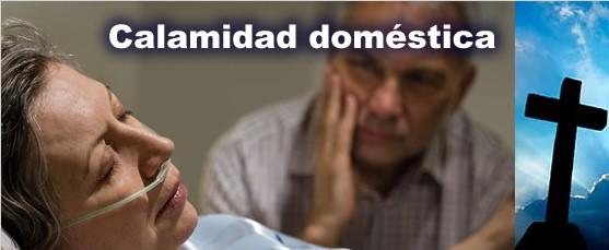 ¿Cuántos días tiene el trabajador por la licencia de calamidad domestica?