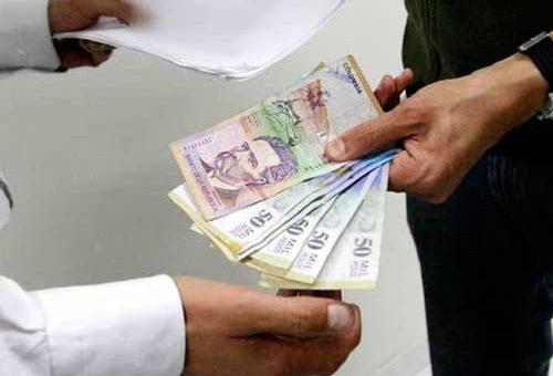 ¿El empleador debe pagar la indemnización por pérdida de capacidad laboral?