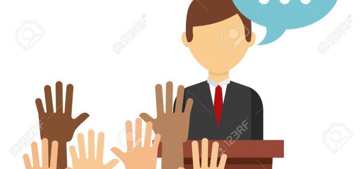 Cuando se posesionan los elegidos en las elecciones electorales de ayer?