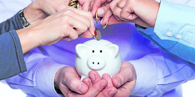 ¿Para acceder a la pensión familiar también exigen edad?