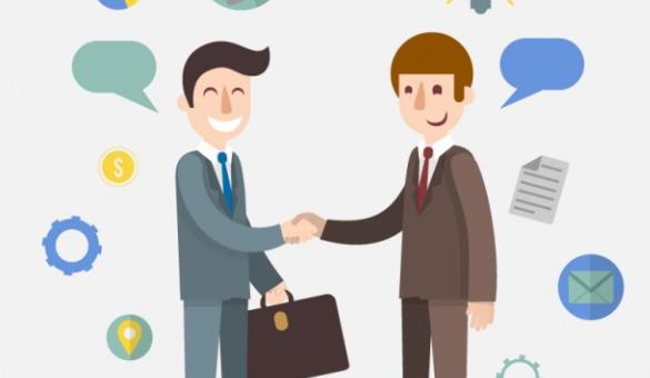 El contrato laboral verbal genera prestaciones sociales?