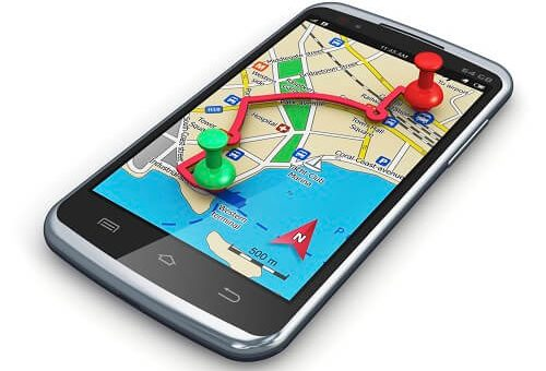 Puede el empleador activar el GPS en los celulares de los trabajadores?
