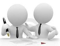 ¿Cual empleador responde por las obligaciones laborales en una sustitución patronal?