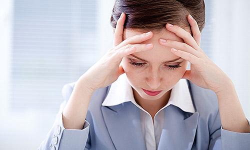 ¿El cargo laboral puede ser desmejorado?