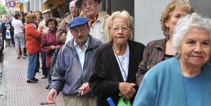 ¿Cómo será la reducción del aporte a salud de los pensionados?
