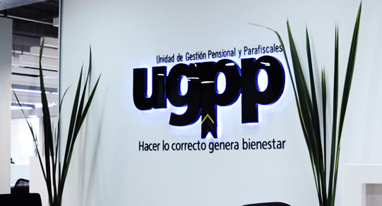 ¿Qué hacer cuando se reciba un requerimiento de la UGPP?
