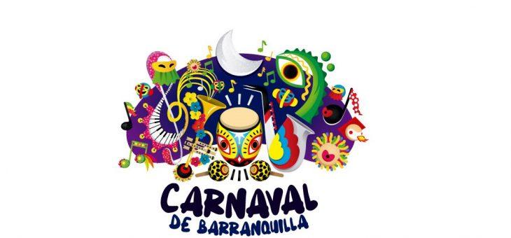 ¿Los días de carnavales se debe trabajar?