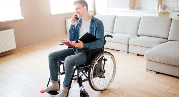 ¿Cuándo se aplica la condición más beneficiosa en la pensión de invalidez?