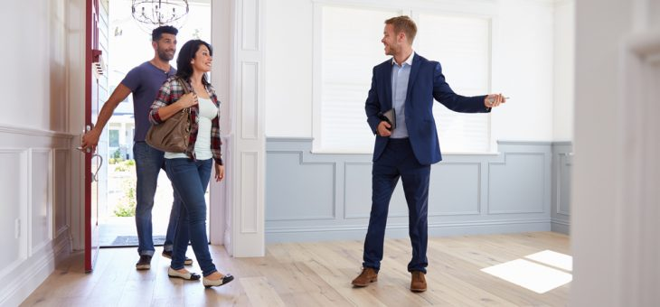 ¿El arrendador responde por los acuerdos de pago de servicios públicos del inquilino?