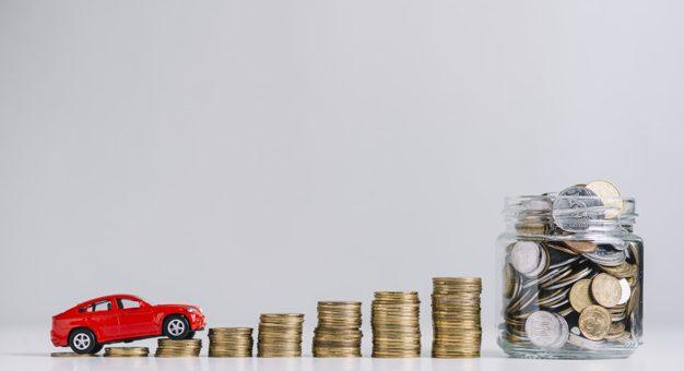 ¿El trabajador incapacitado no recibe el pago de subsidio de transporte?