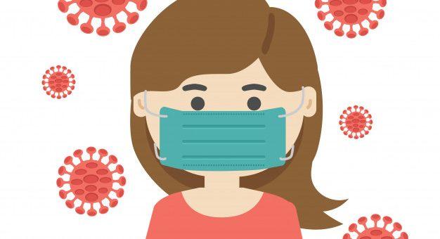 ¿Qué medidas preventivas ordenó el Mintrabajo en el ámbito laboral por la emergencia sanitaria?