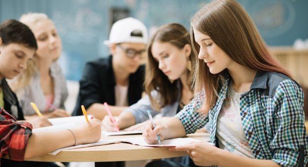 ¿Qué medidas ofrece el Gobierno Nacional a los colegios durante la emergencia económica?