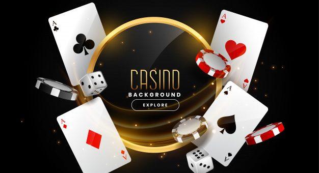 ¿Los casinos están autorizados para funcionar en vivo por internet?