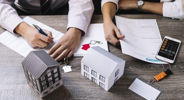 ¿Cómo funcionará la Hipoteca inversa?