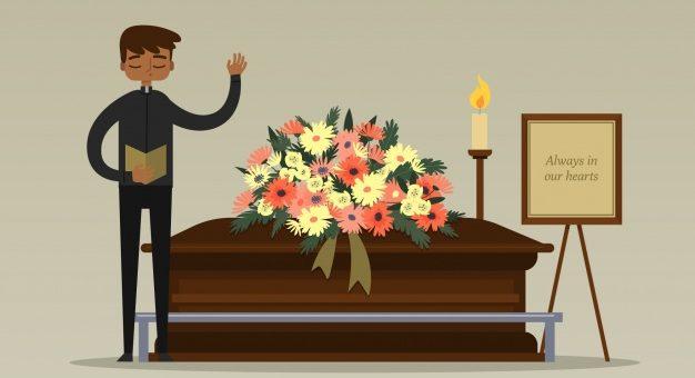 ¿Es obligatoria la cremación de las personas fallecidas por Covid–19?