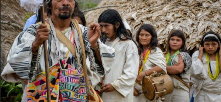 ¡ATENCIÓN! Convocatoria de créditos educativos condonables para comunidades Indígenas.