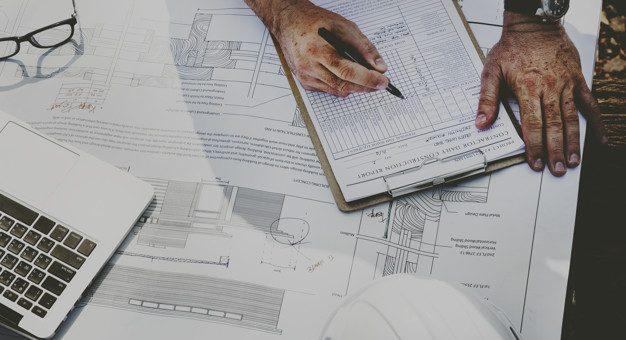 ¿Se ampliará el plazo de las licencias de construcción?