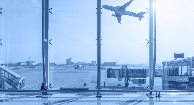 Protocolo de Bioseguridad del sector aeroportuario