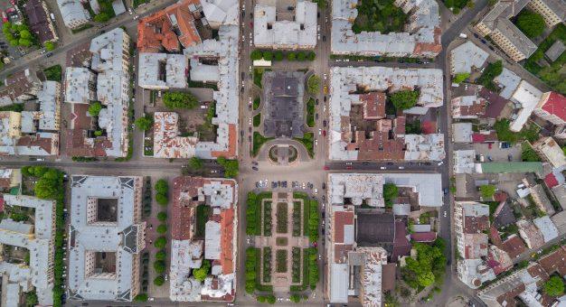 ¿Cuáles son las medidas vigentes para los municipios con alta afectación de Covid-19?