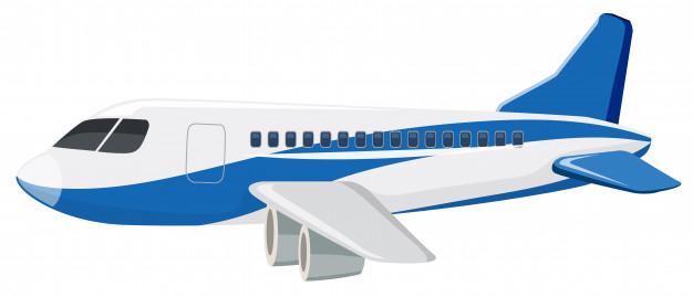 ¿En los aviones hay riesgo de contagio de Covid-19?