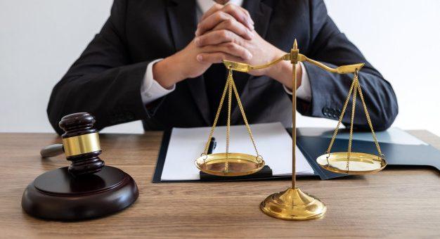 ¿Los juzgados tienen atención presencial en sus sedes judiciales?
