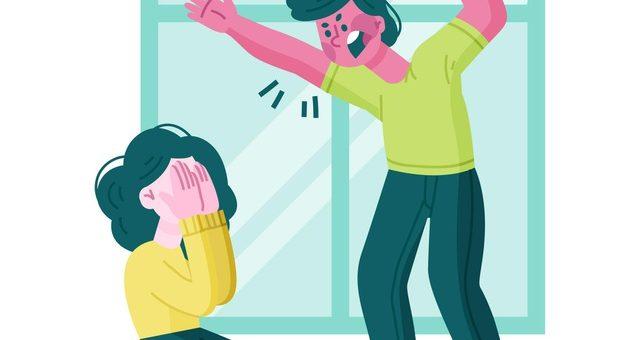 ¿Qué acciones existen para la atención a la violencia contra la mujer?