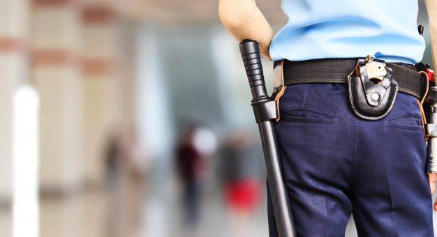 ¿A los trabajadores de vigilancia se les reconoce el COVID-19 como enfermedad laboral?