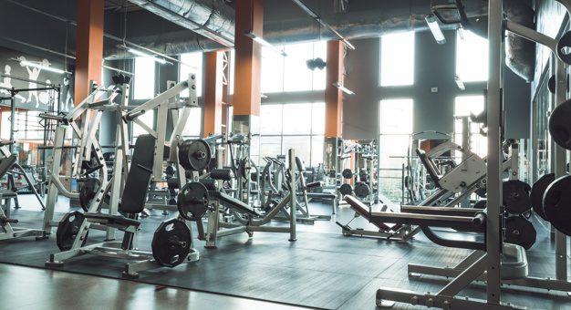 ¿Qué protocolo de bioseguridad deben implementar los gimnasios?