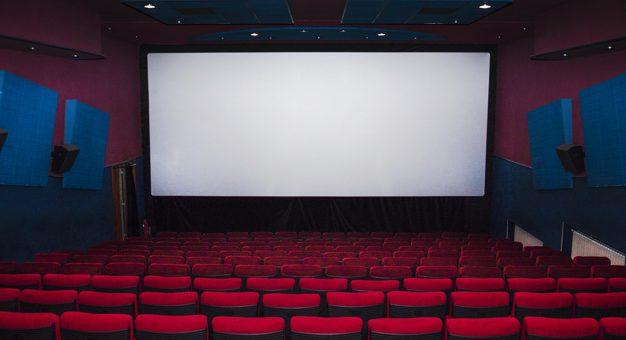 Protocolo de Bioseguridad de teatros y cines