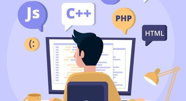 Convocatoria abierta para capacitar 100 mil programadores en desarrollo de software y programación