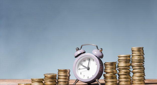 ¿Cuál es el nuevo nombre de los fondos de pensiones?