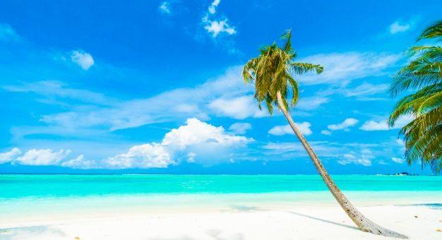 ¿Se puede viajar a la Isla de San Andrés?
