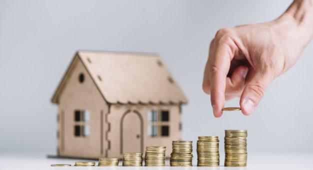 ¿Si tengo vivienda puedo aplicar al nuevo subsidio de vivienda NO VIS?