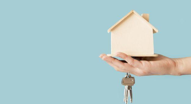 ¿Qué requisitos debo cumplir para acceder al subsidio de vivienda NO VIS?