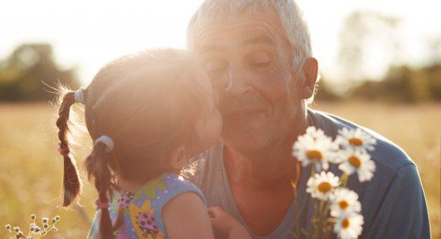 ¿En qué consiste el cuidado intergeneracional?