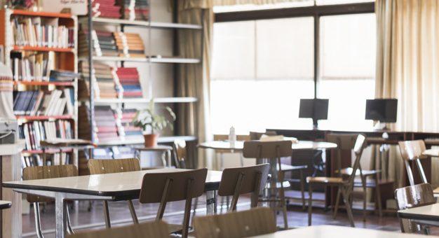 ¿Cuál es el protocolo de Bioseguridad para el regreso a los colegios?