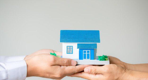 ¿Tiene costo el trámite de los subsidio de viviendas?