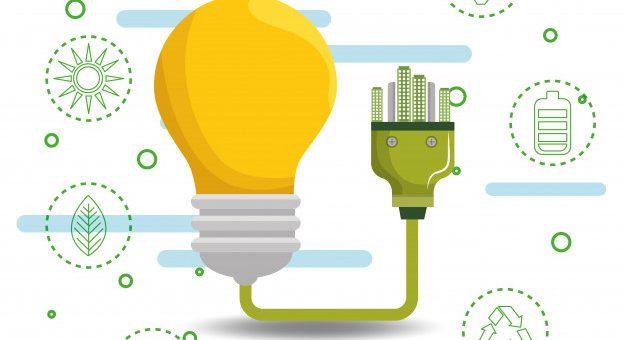 ¿Cuáles son los nuevos operadores de energía en la Costa Atlántica?