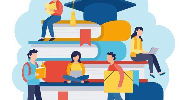 """¿Cuándo se reinicia el programa de prácticas laborales """"Estado Joven""""?"""