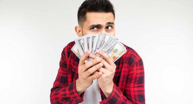 ¿Qué subsidio recibirán los enfermos por COVID-19 del régimen subsidiado en salud?