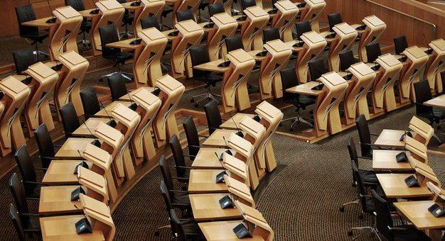 ¿Las alcaldías pueden modificar normas sin autorización del concejo por COVID-19?