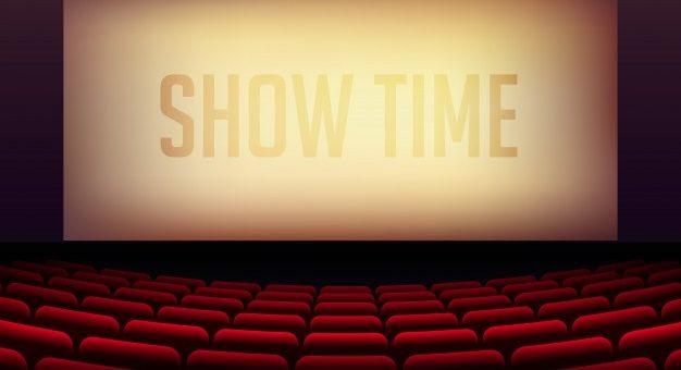 ¿Cambiaron el protocolo de bioseguridad de cines, teatros, autocines y autoeventos?