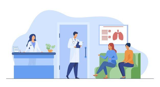 ¿Puedo tutelar a una empresa de medicina prepagada por el derecho a la salud?