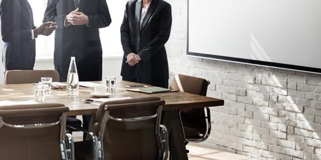 ¿Cuándo inician las negociaciones para concertar el salario mínimo del 2021?