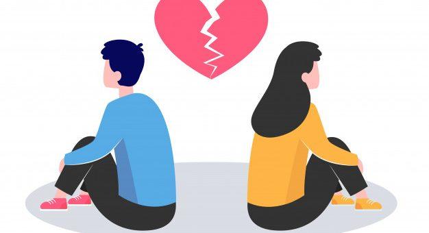 ¿Hay algún trámite para que el divorcio sea más rápido?